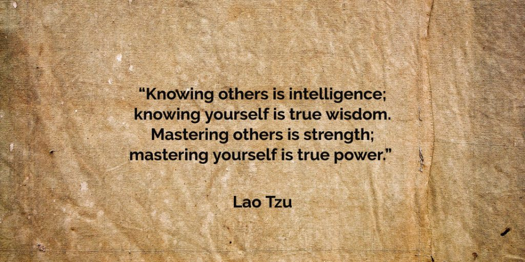 15 Powerful Lao Tzu Quotes That Will Shift Your Perspective on Life