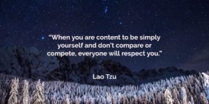 Lao Tzu quotes