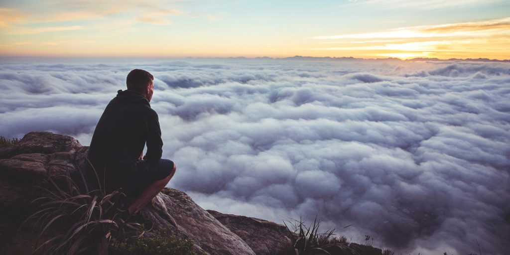 The Most Important Mindfulness Attitude That Will Reduce Your Stress and Make Your Life Easier