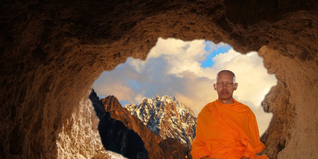 25 Powerful Quotes From Zen Buddhism That Will Change Your Perspective on Life