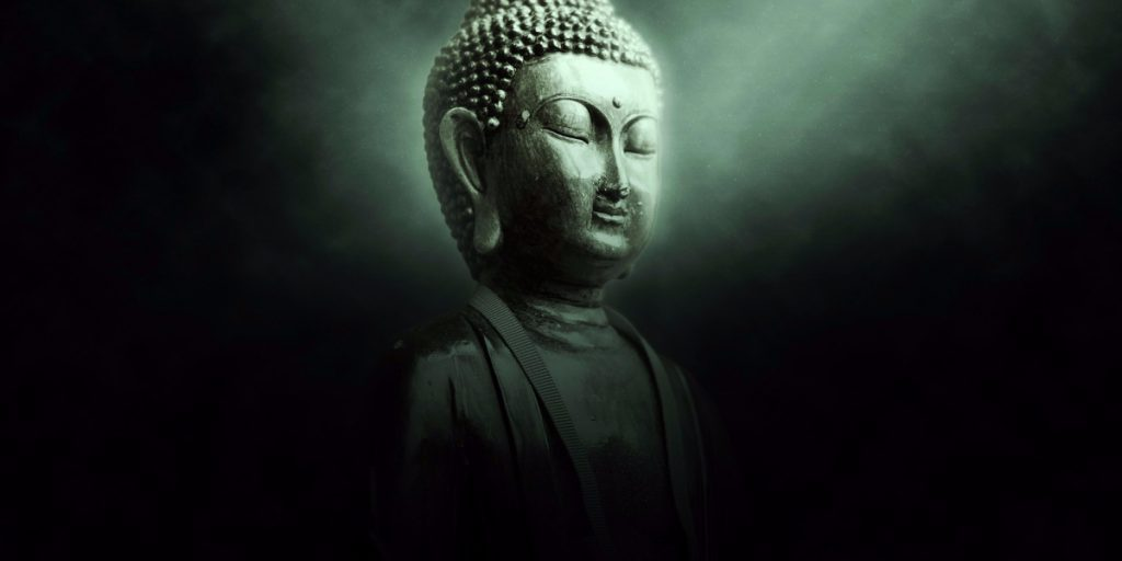 Karma meaning: Here's what a Buddhist Master says - Hack Spirit