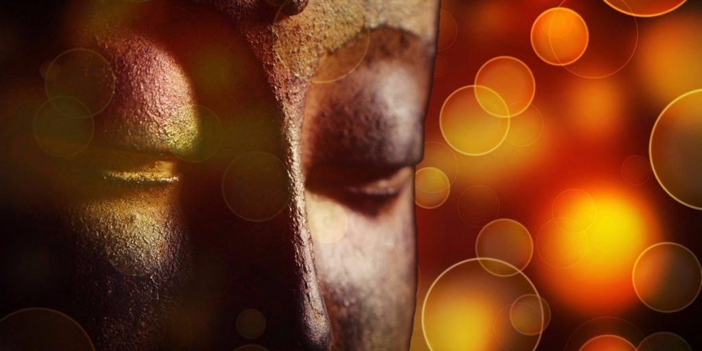 50 Profound Quotes by Buddha That Will Change the Way You Spend Your Life