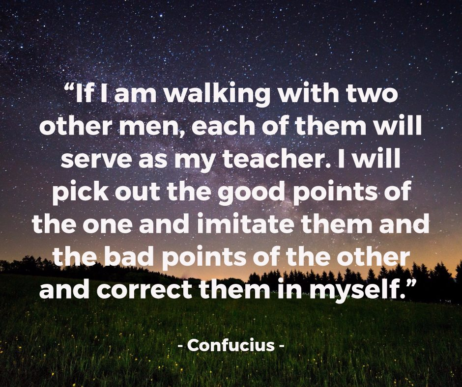 73 Profound Quotes From Confucius on Life, Love and ...