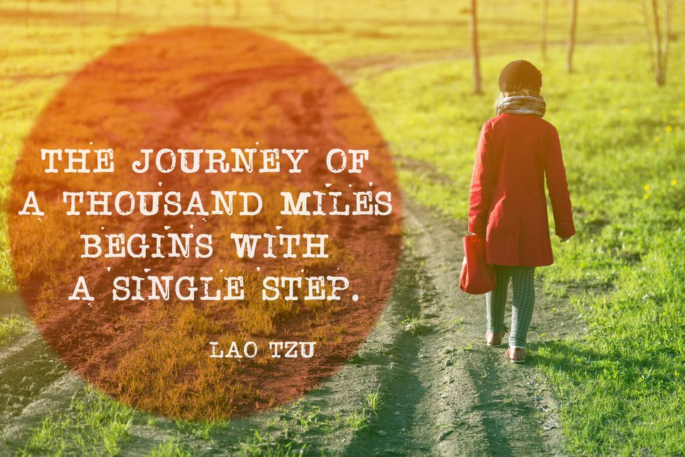 Once you learn these 4 profound lessons from Lao Tzu, your perspective on life will completely change - Hack Spirit