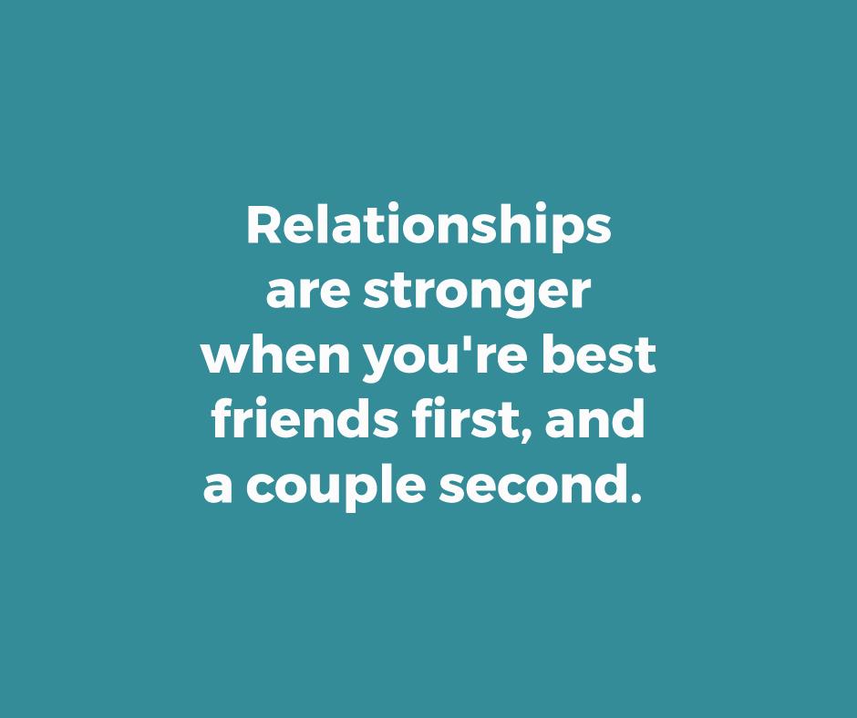 sapiosexual quote