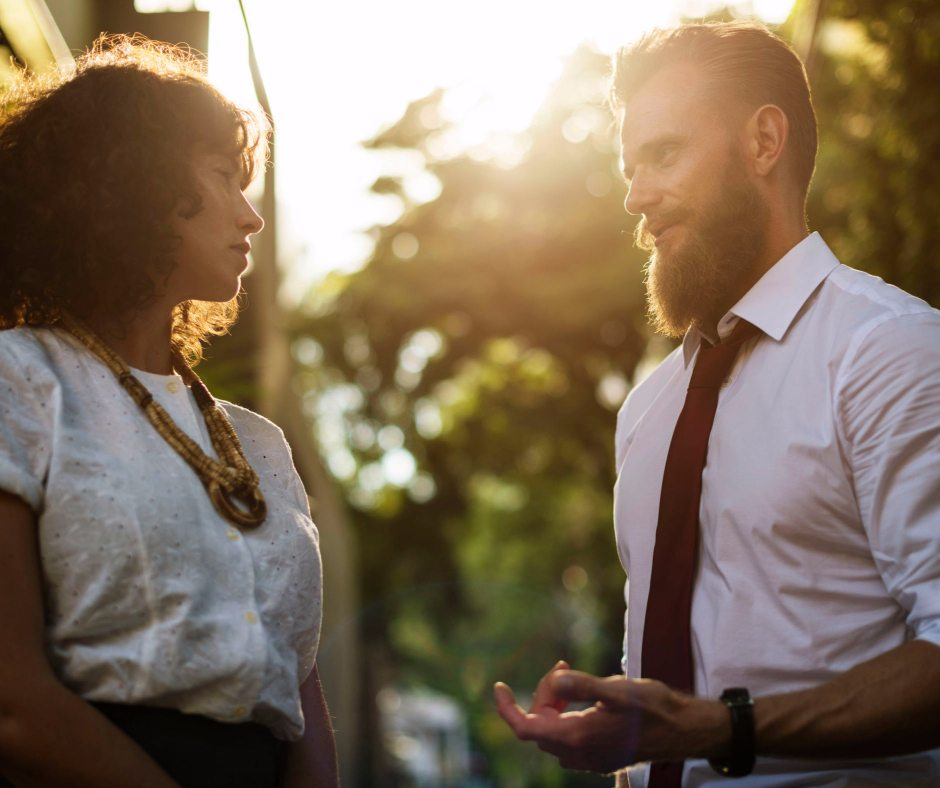 How to tell if a guy likes you: 27 surprising signs he's into you