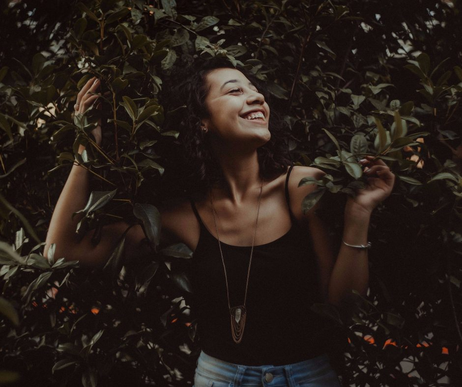 7 things happy people always do (but never talk about)