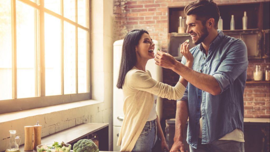 How to tell if someone likes you: 28 surprising signs they
