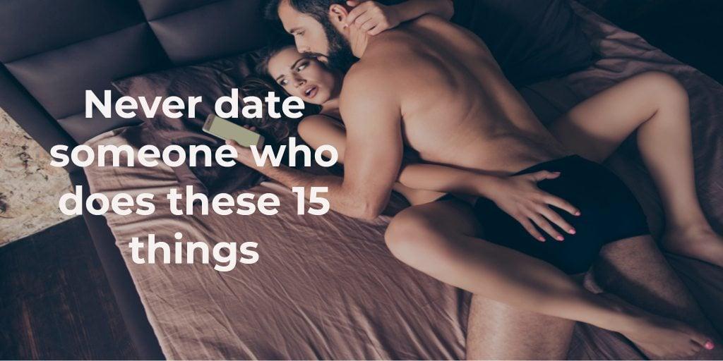 Three stewart raffill online dating