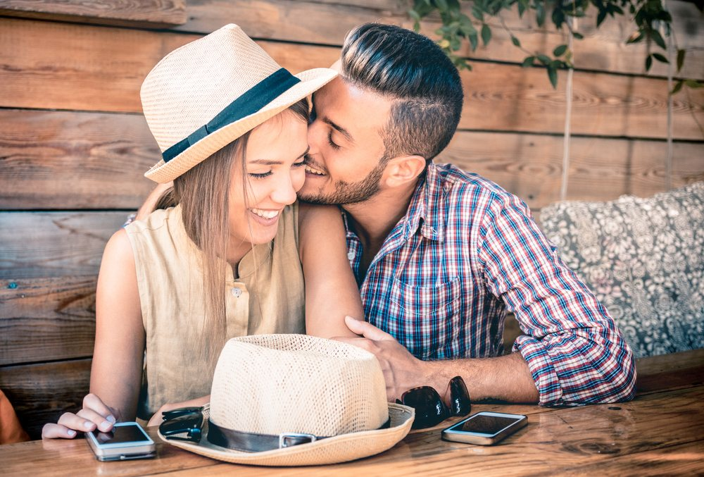 37 signs you've found your soulmate and should never let them go