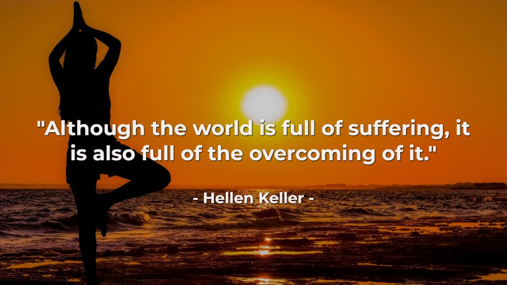 20 Resilience Quotes That Will Give You Strength During Tough Times Hack Spirit