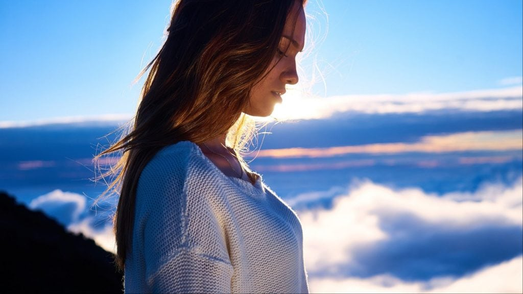 10 essential steps to unleash your real self and live the life you've always wanted