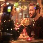 17 simple ways to make him miss you like crazy - Hack Spirit