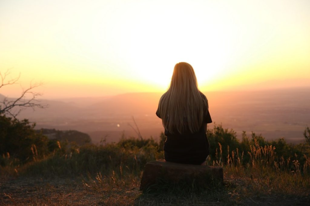 Once you learn these 10 brutal truths about life, you'll be much wiser - Hack Spirit