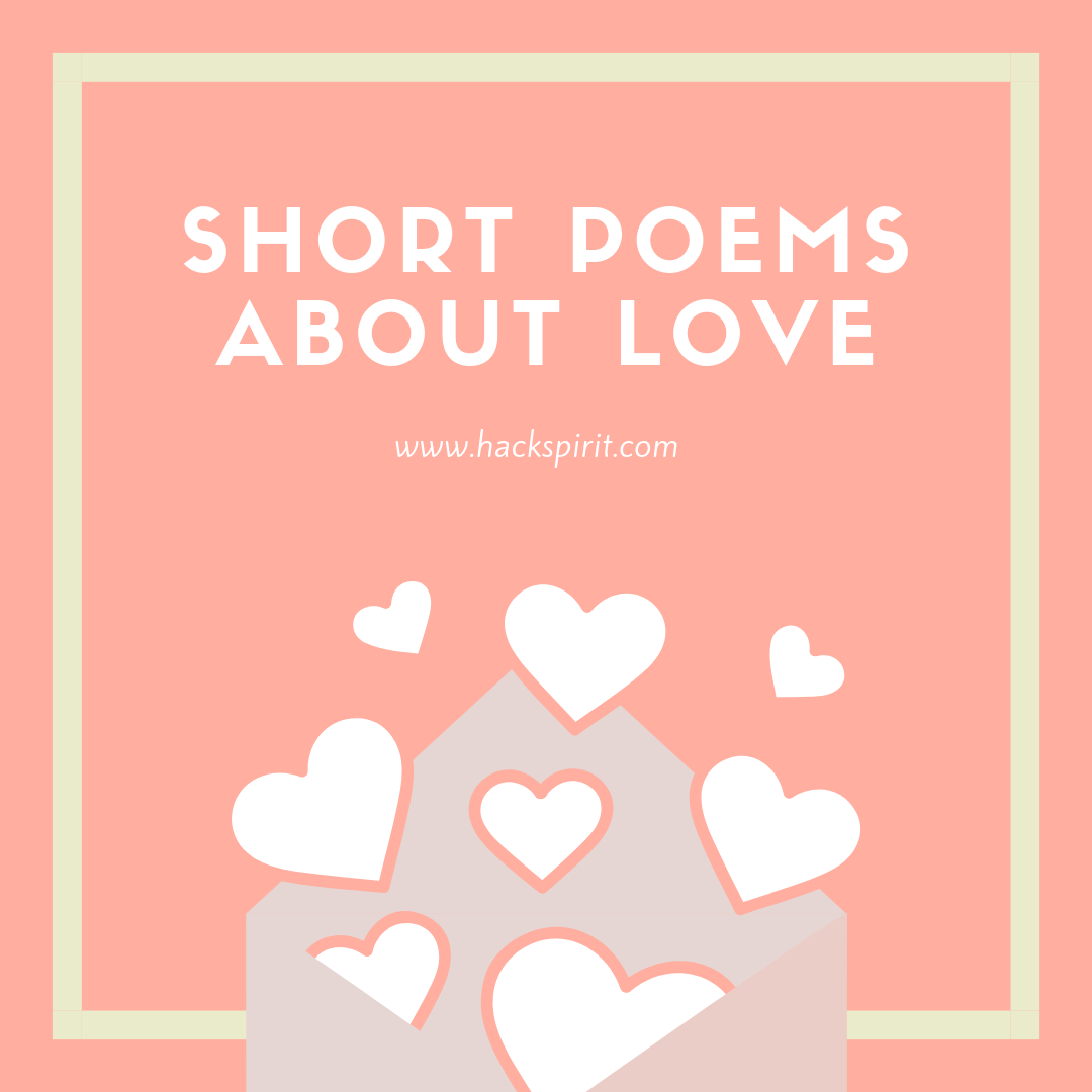 25 Best Known Short Poems Of All Time That Will Tug At Your Heart Strings By 52 members less than 10 lines. 25 best known short poems of all time