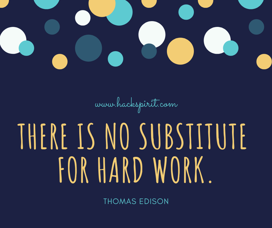 Here are 120 inspirational quotes for students who need ...