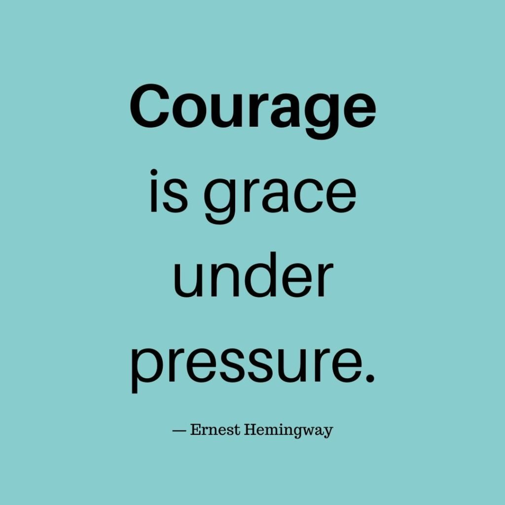 "Image result for ""courage"" images"