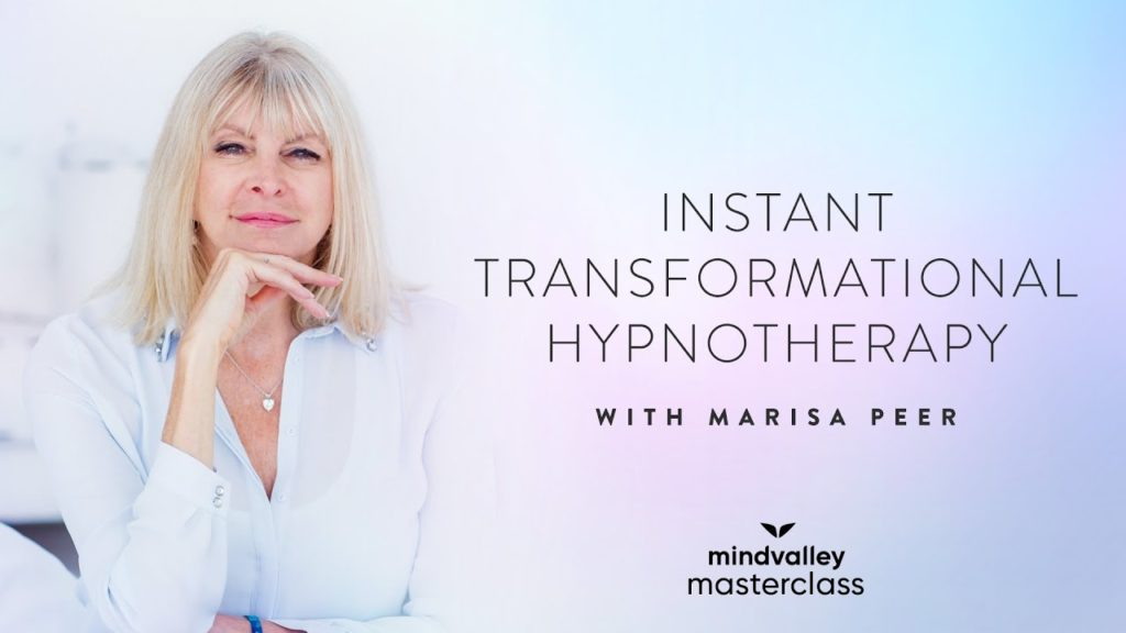 Marisa Peer's Rapid Transformational Hypnotherapy: Is it ...